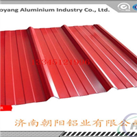 1.1mm铝瓦楞板一公斤多少钱?