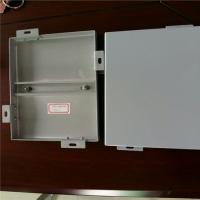 氟碳铝单板尺寸及价格