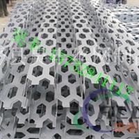 奥迪4s店标准外墙装饰网幕墙装饰铝板