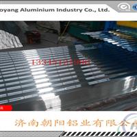 白銀灰鋁瓦楞板的密度是多少?