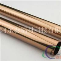 铝型材挤压 氧化着色 抛光 木纹 拉丝等