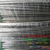 6106铆钉铝线,螺丝铝线哪里便宜