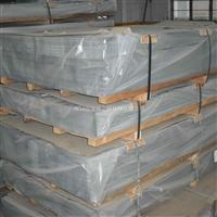 2024铝板 7075铝板 高精铝板