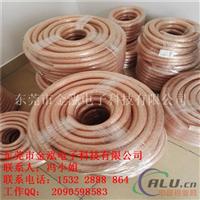 厂家在线销售裸铜绞线,纯铜绞线,高压铜绞线