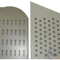 上海冲孔铝单板质量值得信赖