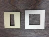 供应铝合金铝排型材