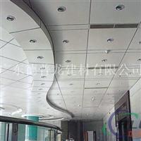 铝幕墙生产厂家  铝幕墙定制