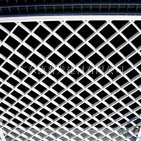 上海铝格栅大气豪华、格栅就选德普龙