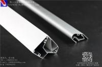 供應鋁合金鋁條型材