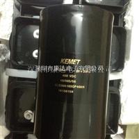 【ALS30A103QP400N】BHC电容器