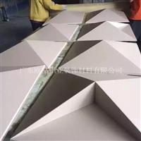 铝单板墙面装饰 铝单板装饰 铝单板价格