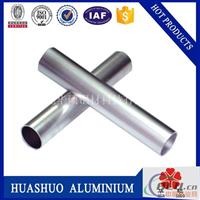 6063 T5 铝管 家具管 医疗器械管 拐杖