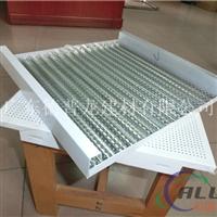 工程装饰瓦楞板、优质环保、厂家供应