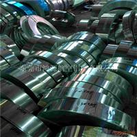 变压器钢带  6061T5钢带 厚度0.5mm