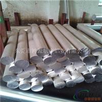 进口铝棒 6082T6铝棒 进口品质