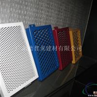 广州铝幕墙厂家直销,专注于工装