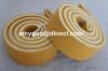 600℃ PBO/Kevlar endless belt