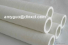 Polyester Roller Sleeve