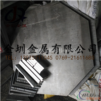 5052铝板 6061花纹铝板 LY12扁豆防滑铝板