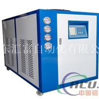 成型機專用冷水機優選成型機配套冷水