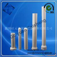 不粘铝 钛酸铝升液管 低压铸铝用