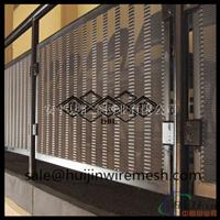 铝孔板铝扣板厂家直销幕墙装饰专用