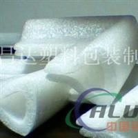 珍珠棉(管形、棒形、L形、U形及各种异形材)