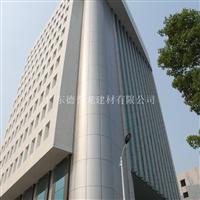 广东幕墙氟碳铝单板就找德普龙