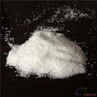 顯達陰離子聚丙烯酰胺主要用途及用量