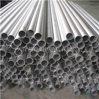 北京6063铝管加工-6063铝管供应