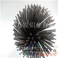 Φ5.7壁厚1.1mm铝合金精密管首选万发