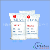 活性氫氧化鋁用途