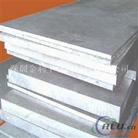 现货供应多规格铝板,A2014P-T62铝板,