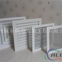 提供各类中央空调管道、 除尘管道工程