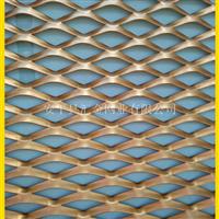 室外金属幕墙网