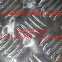 包头6082铝板,定做6082-T651铝板