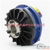 供应优质气动通轴式制动器_工业刹车
