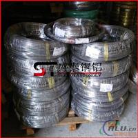 供应2011铝线 高硬度铆钉铝线 国标铝线