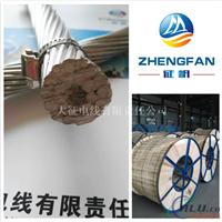 鋼芯鋁絞線LGJ-24030廠家批發 國標
