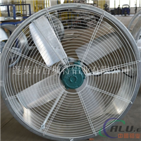 冷却塔风机叶片型材专业铝叶片临盆批发
