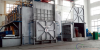 Homogenizing furnace