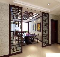 铝合金窗花_铝合金窗花价格_优质铝合金窗花