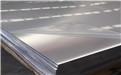 铝板2 2a12 t3表示什么-2a12铝板