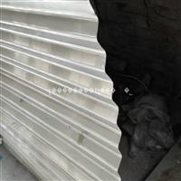 保温专用铝板价格