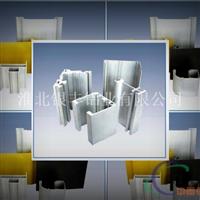 银丰工业型材