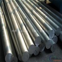 2A80铝合金棒状态销售2A80铝板