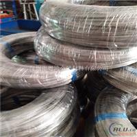 供应各种规格铝线 6063铝线价格优惠