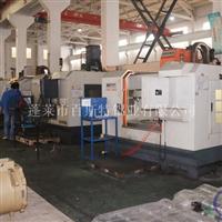 铝件数控加工 铝件焊接加工 CNC铝件加工