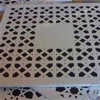 雕花铝单板先进的生产工艺