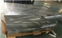 5083铝棒 铝板性能参数